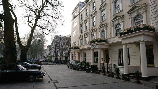 westpoint hotel london reviews photos price comparison rh tripadvisor co uk