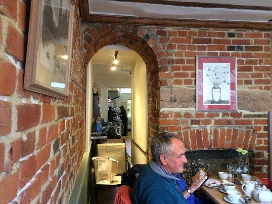 Leonora's Kitchen: photo1.jpg