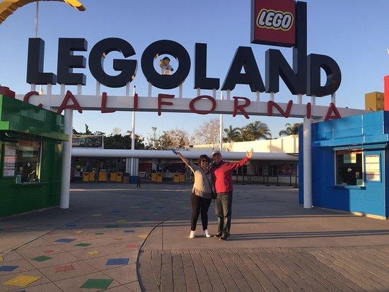 LEGOLAND California: photo0.jpg