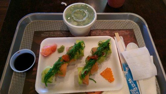 Bonsai Sushi : TA_IMG_20170128_130043_large.jpg