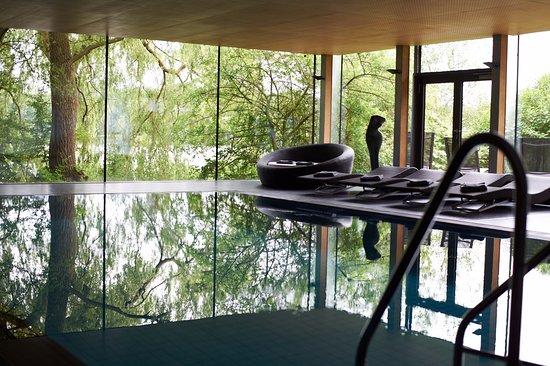 Landhaus am See Photo