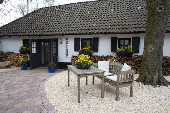 Landhaus am See Bewertungen Fotos & Preisvergleich Garbsen