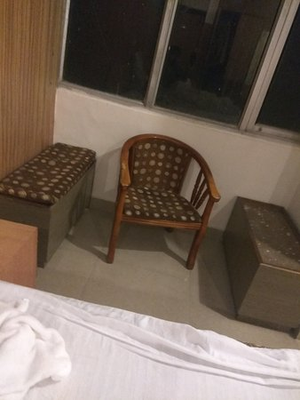 Hotel Express 66: TA_IMG_20170128_231601_large.jpg