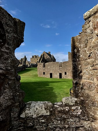 Dunnottar Castle: photo1.jpg