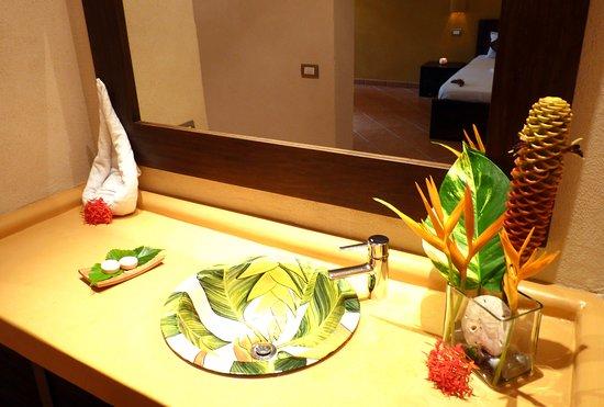 Zdjęcie Manala Hotel