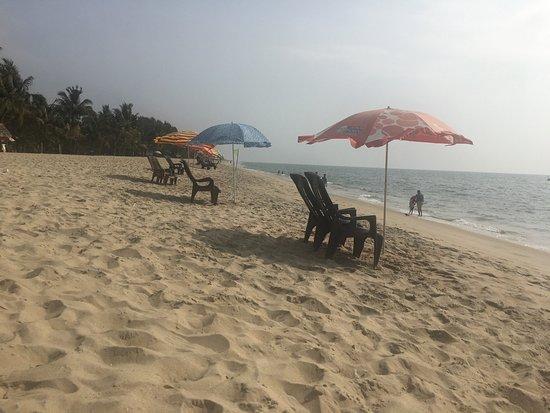 Marari Beach: photo8.jpg