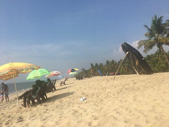 Marari Beach: photo9.jpg