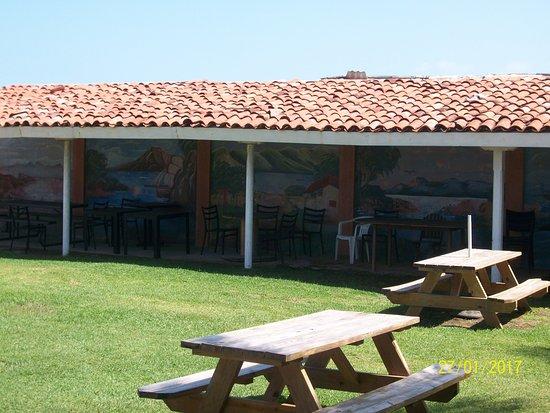 Restaurants Near El Rompio Los Santos Province Tripadvisor