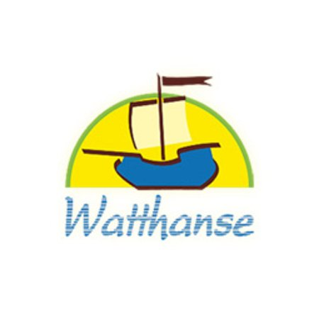 Watthanse logo