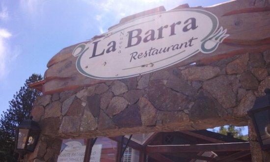 La Nueva Barra: 20161202_150734_large.jpg