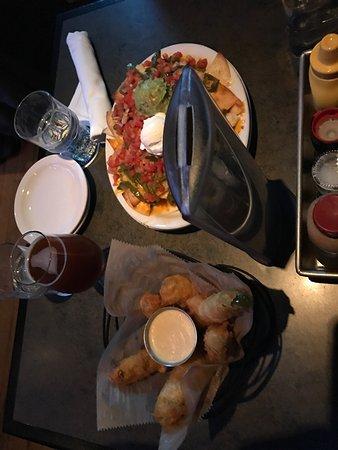 Kalamazoo Beer Exchange : photo0.jpg