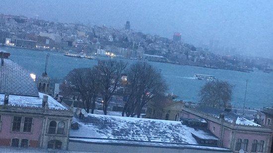 Elanaz Hotel Istanbul: photo3.jpg