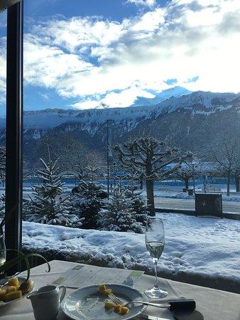 Victoria Jungfrau Grand Hotel & Spa: photo0.jpg