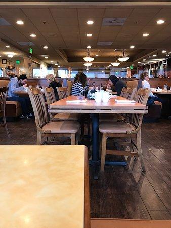 Georgia's Restaurant Pancake House: photo1.jpg