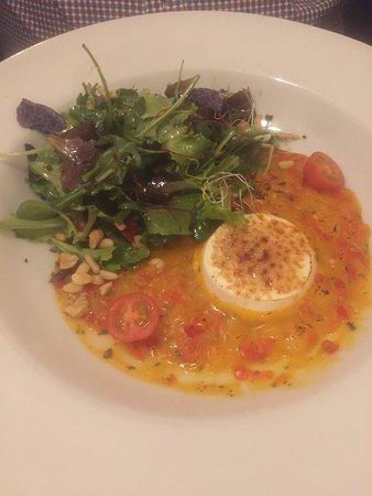 Feltgenhof Restaurant: photo0.jpg