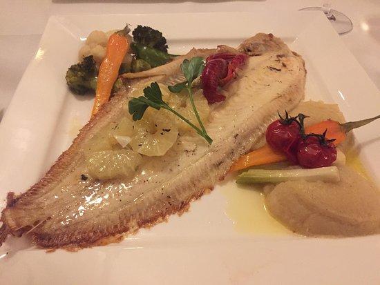 Feltgenhof Restaurant: photo2.jpg