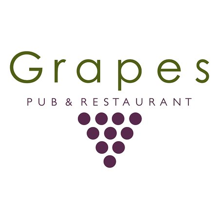 Benoni, Sudáfrica: Welcome to Grapes Pub and Restaurant call us on 0114224276 to book your favorite spot