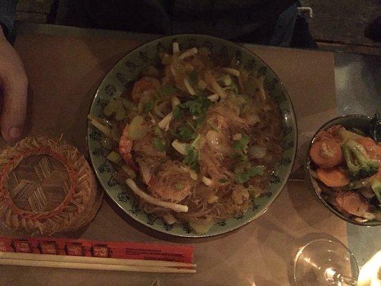 Lucy Chang: photo2.jpg