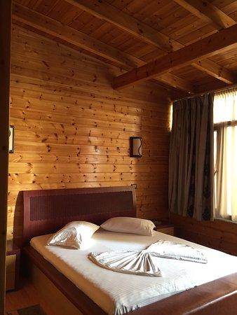 Hotel Kocibelli: photo0.jpg
