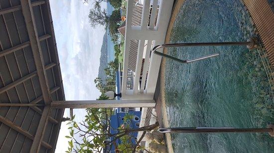 Rayaburi Hotel Patong: 20170119_100901_large.jpg