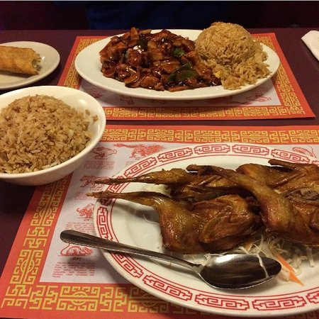 Plum Tree Chinese Restaurant: FullSizeR_large.jpg