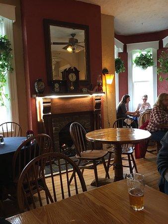 Ligonier Tavern: photo1.jpg