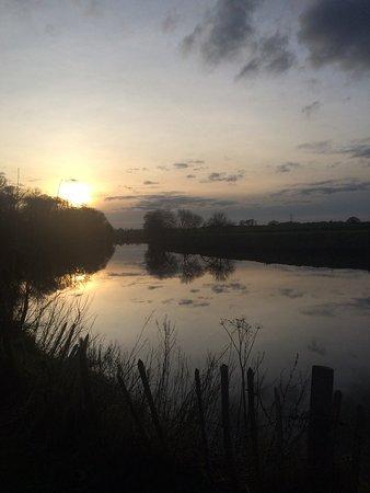 Dungannon, UK: photo0.jpg