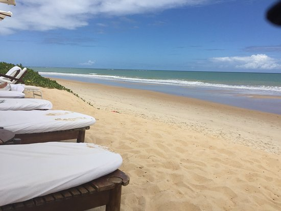 Villas de Trancoso Hotel: photo1.jpg