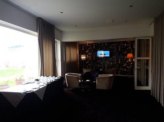 Hotel As Americas: TA_IMG_20170128_160902_large.jpg