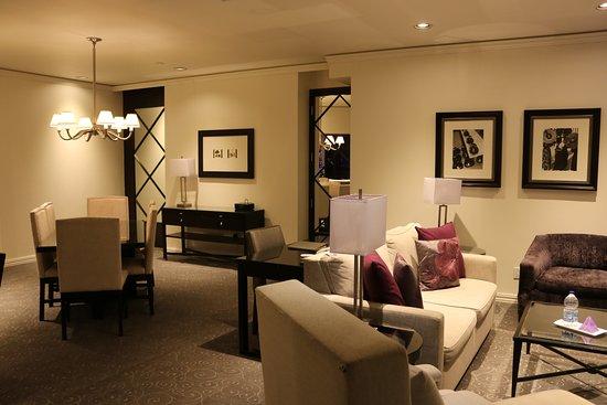 Loews Hotel Vogue $153 ($̶1̶6̶5̶)  Updated 2018 Prices. Woodlands Hotel. Holiday Inn Goa Resort. Borgo Egnazia Hotel. Hotel Posta 77. Indra Maya Villas Hotel. Maritim ProArte Hotel Berlin. Egnatia Palace Hotel. Villa San Michele Apartments