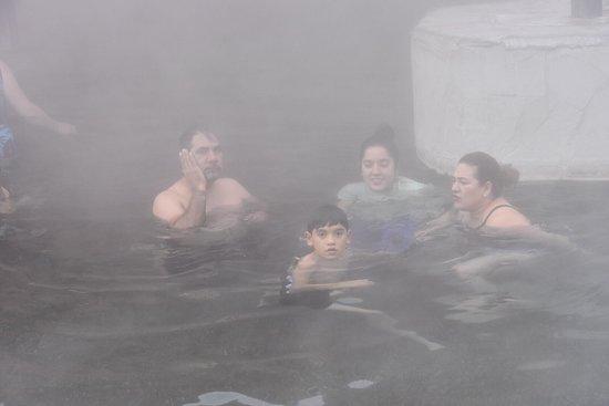 Lava Hot Springs, ID: photo6.jpg