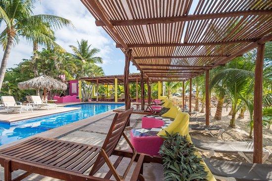 Hotel Meson De Mita 60 7 3 Updated 2018 Prices Reviews Punta Mexico Tripadvisor