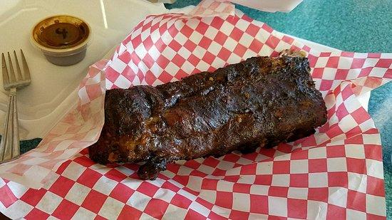 Fire and Spice Irmo - Restaurant Reviews, Photos & Phone
