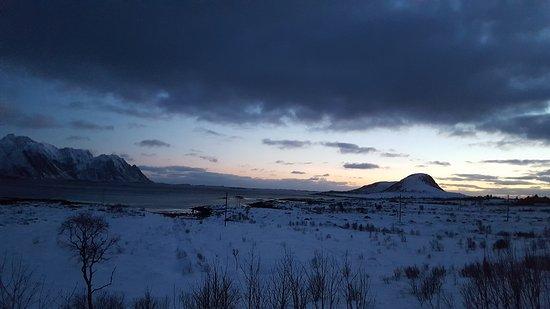 Nordland, Noorwegen: 20170123_154753_large.jpg