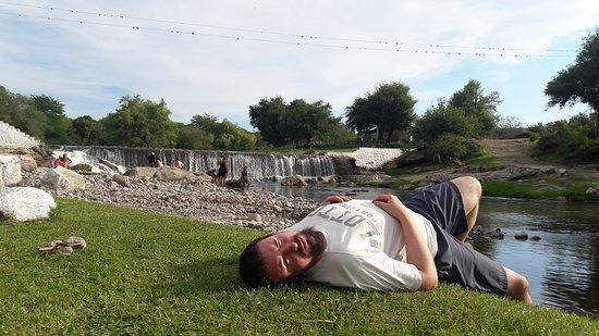 Huerta Grande