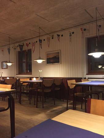 Ishoej, Denmark: photo6.jpg