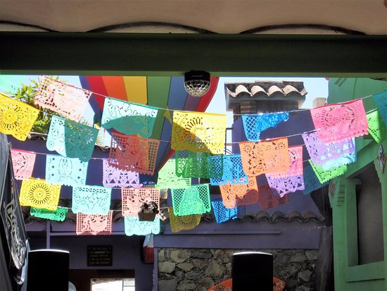 at decorations large fiesta mayo papel picado mexican de supplies decor image party multicolor banner paper amols cinco