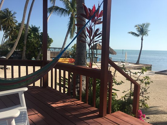 Sands of Islamorada: photo1.jpg