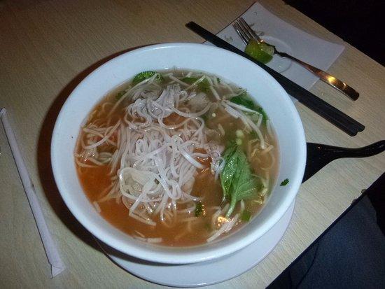 Best Vietnamese Restaurant In Pittsburgh Pa