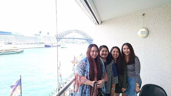 Pullman Quay Grand Sydney Harbour: photo2.jpg