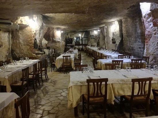 Vizzini, Италия: IMG-20170128-WA0009_large.jpg