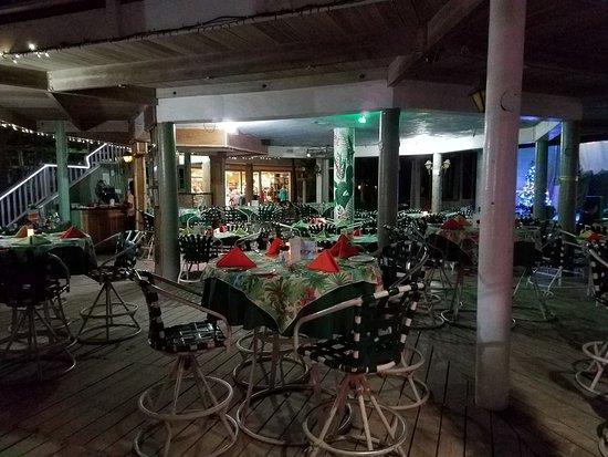 Myett 39 S Garden Inn Updated 2017 Prices Hotel Reviews Tortola British Virgin Islands