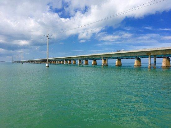 Seven Mile Bridge: photo0.jpg