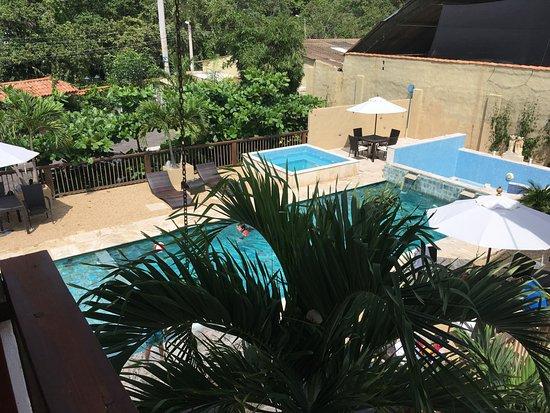 Foto de Hotel Casa Blanca Boutique