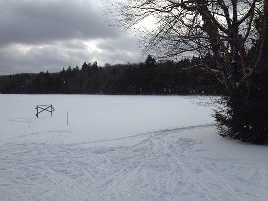 Lapland Lake Cross Country Ski Center: photo1.jpg