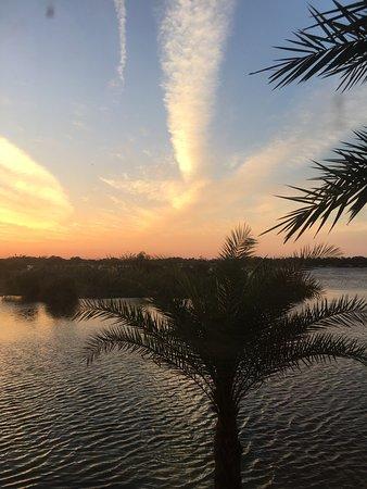 Sebring, FL: photo0.jpg