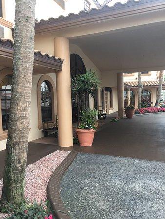 Sebring, FL: photo3.jpg
