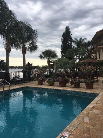 Sebring, FL: photo4.jpg