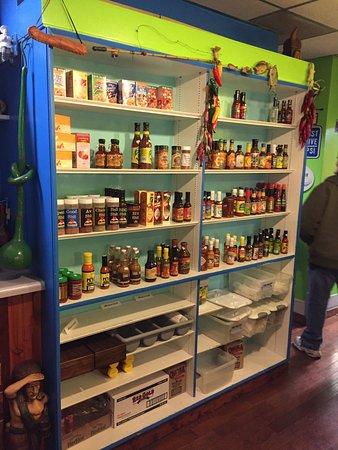 Chili Restaurants In Springfield Il