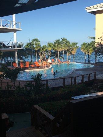 Снимок Laru Beya Resort & Villas